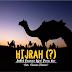 Hijrah (?); Melihat Fenomena Hijrah Zaman Now
