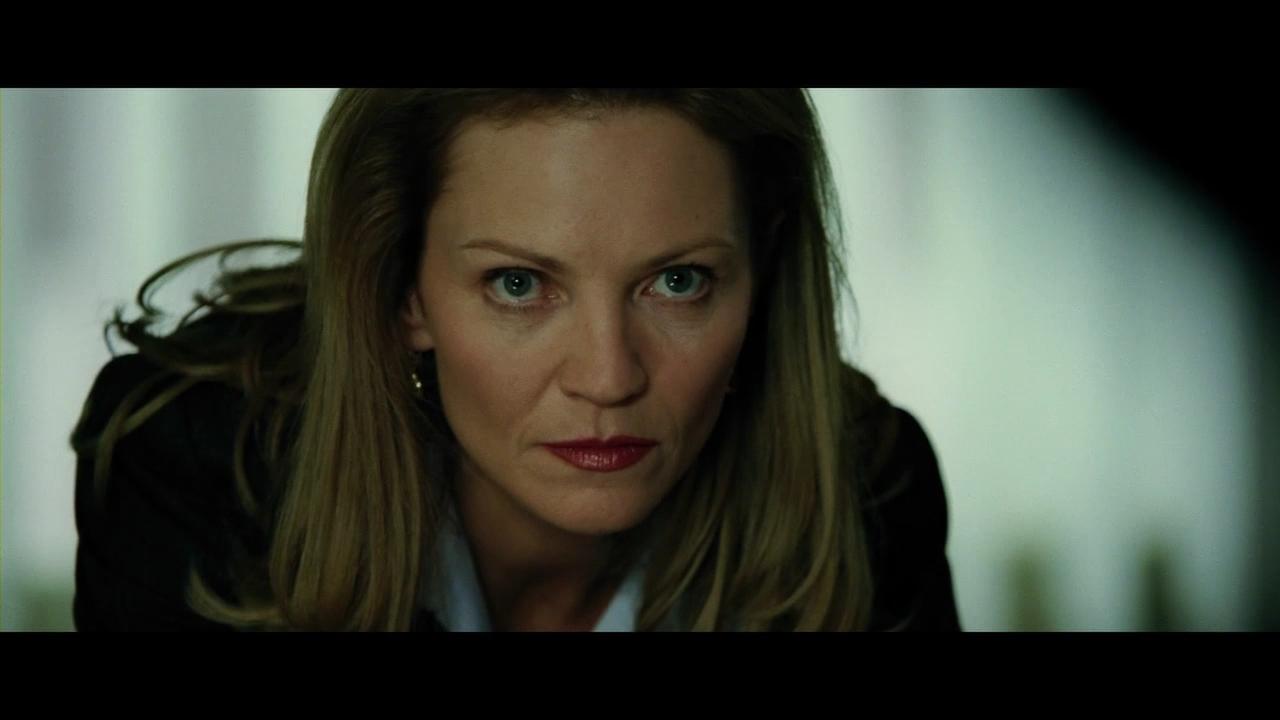 The Bourne Supremacy (DVD)