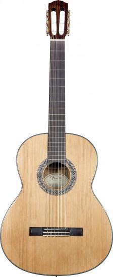 Đàn guitar fender CN-140S