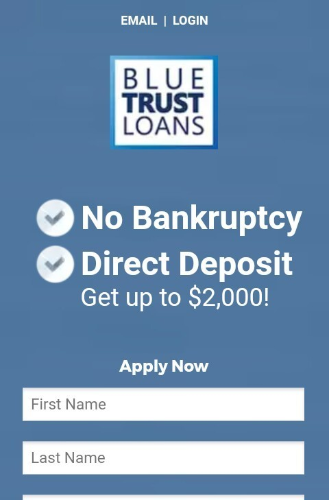 Personal Loans 2