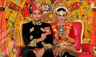 Alasan Mengapa Pria Aceh, Cocok Jadi Pasangan Kamu