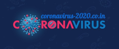 Coronavirus 2020: Coronavirus New Updates (Worldwide)