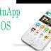 Télécharger et Installer TutuApp iOS 11 / 10 sans jailbreak