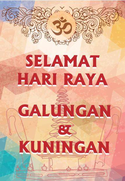 Download Sepanduk Baliho Galungan Kuningan - Tutorial ...