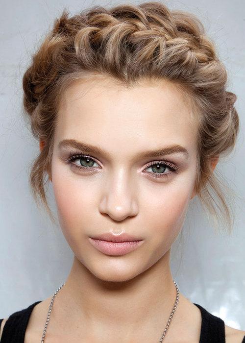 Cosmetykomania Kolorowy Zawrót Głowy Czyli O Niebanalnych