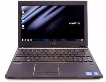 Mengenal Bagian Bagian Laptop Dan Fungsinya Catatan Teknisi