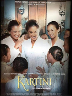 Download Kartini (2017) Full Movie