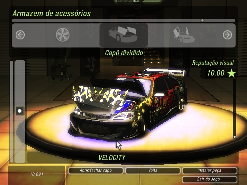 download need for speed underground 2 full pc game products. Black Bedroom Furniture Sets. Home Design Ideas