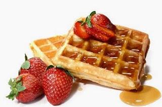 waffle belgia,resep waffle crispy,how to make waffle crispy,crispy waffle recipe,crispy waffle shorewood,crispy waffle menu,membuat waffle tanpa cetakan,membuat waffle coklat,