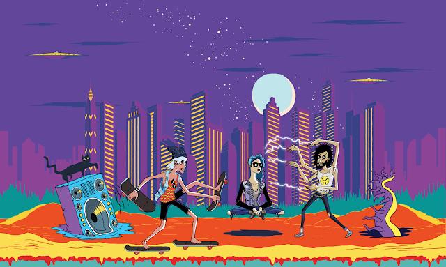 Top 10 US Music Festivals