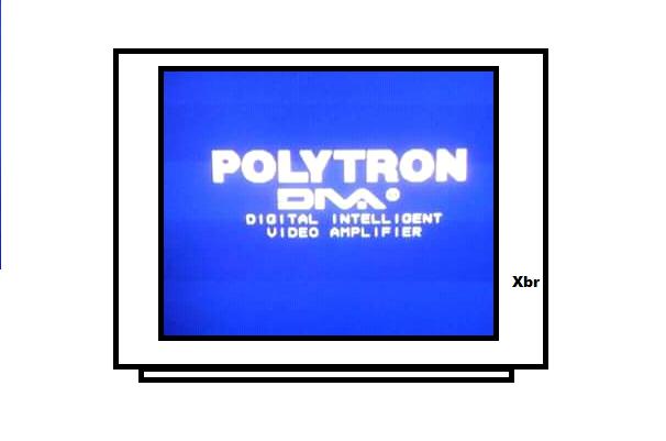cara memperbaiki tv polytron diva xbr mati total Cara Memperbaiki TV Polytron Diva Xbr Mati Total