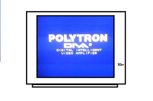 Cara Memperbaiki Tv Polytron Diva Xbr Mati Total