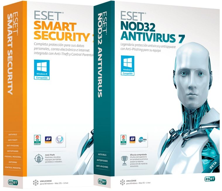 rcifbieha • Blog Archive • Activation key nod32 antivirus v7
