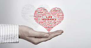 """Consider the """"Living Benefits"""" of Permanent Life Insurance For a Child"""