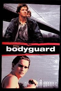 Poster My Bodyguard