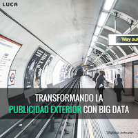 http://data-speaks.luca-d3.com/2018/01/la-inversion-de-la-publicidad-exterior.html