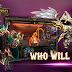 Epic HeroesWar: Blade & Shadow Soul Online Offline v1.9.5.265 APK