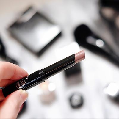 Rituel de Fille Forbidden Lipstick in Prey