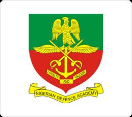 NDA Admission Form 2018