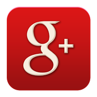 Google Plus beta version