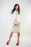 Jachete_online_pentru_femei