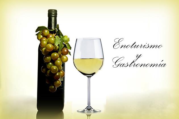 Mucho más que enoturismo y gastronomía en la Ruta del Vino de Rueda