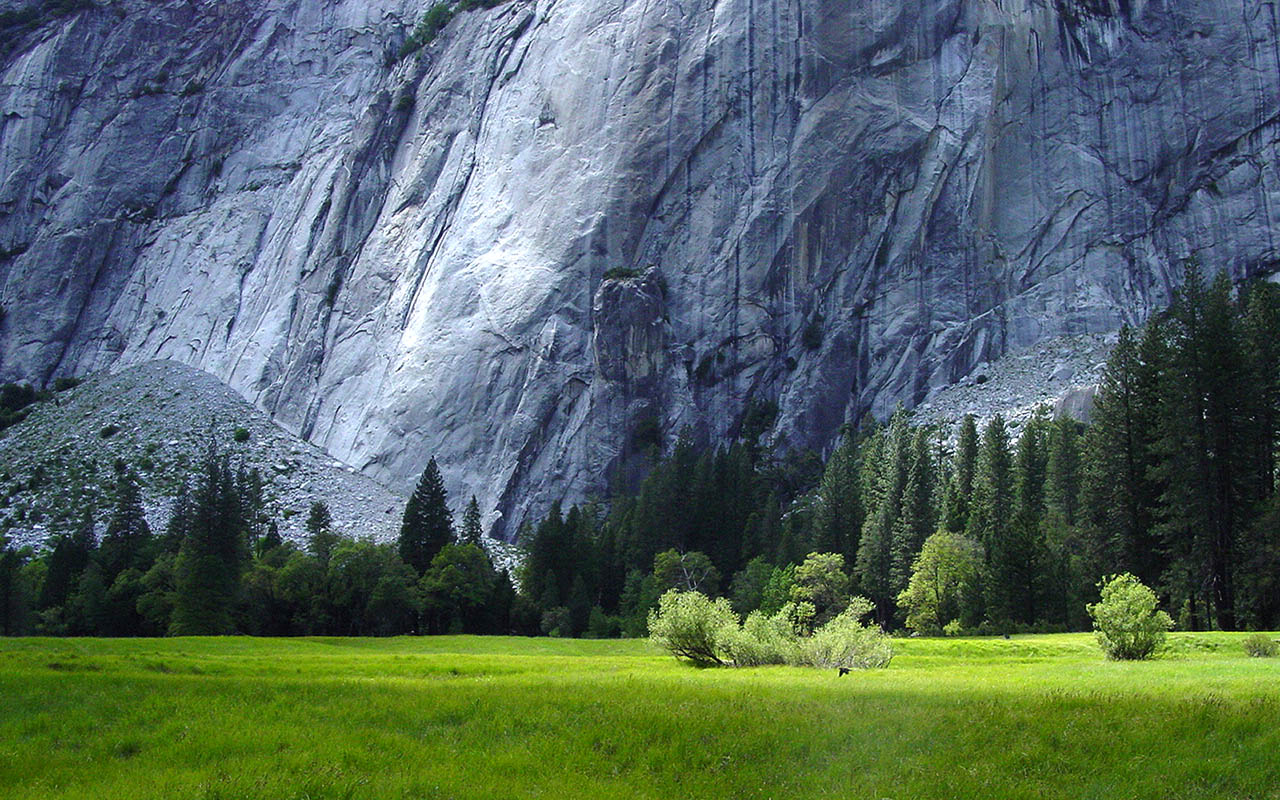 Amazing Dunyo Most Popular Wallpapers: Top 33 Most Beautiful And Dreamy Places Wallpapers In HD