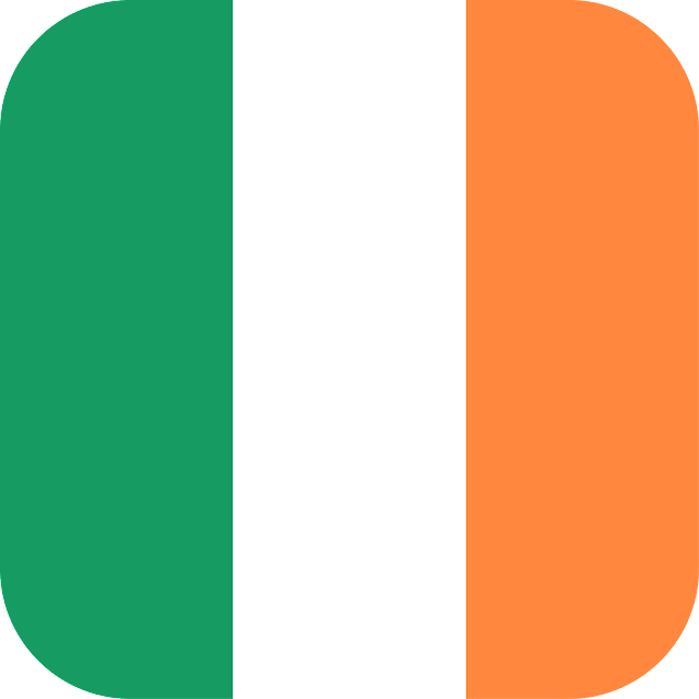 download flag ireland svg eps png psd ai vector color free #ireland #logo #flag #svg #eps #psd #ai #vector #color #free #art #vectors #country #icon #logos #icons #flags #photoshop #illustrator #symbol #design #web #shapes #button #frames #buttons #apps #app #science #network