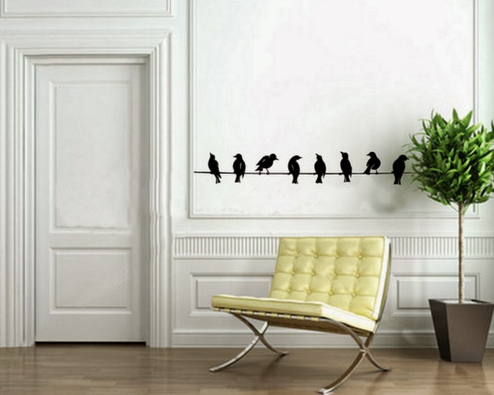 Cuadros modernos pinturas y dibujos pintura minimalista for Decoracion en pared para ninos