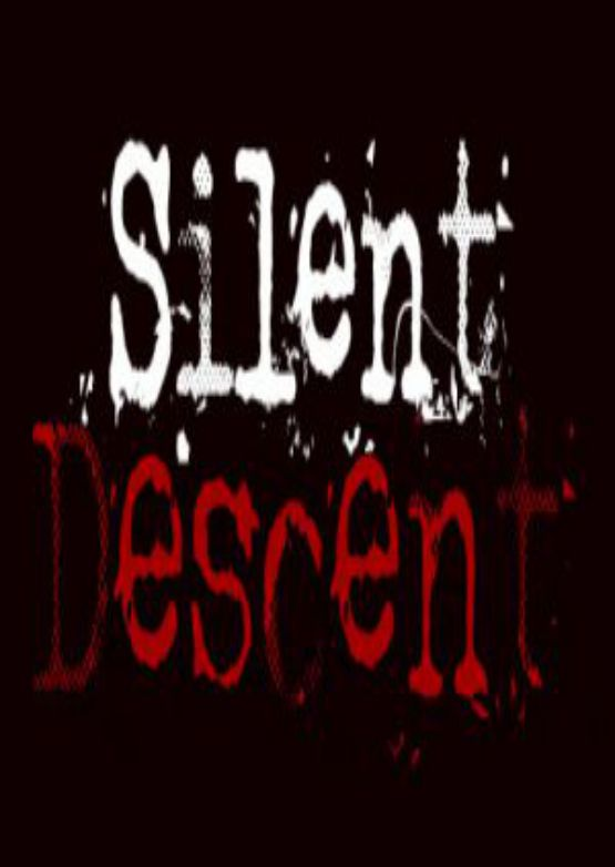 Download Silent Descent game for PC