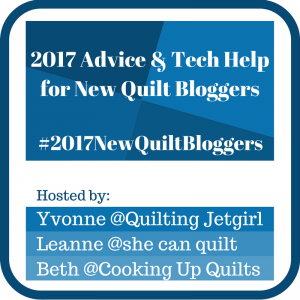 https://quiltingjetgirl.com/2017/02/16/reminder-2017-new-quilt-bloggers-registration/