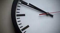 Xóa tác giả và thời gian đăng bài cho blogspot không bị lỗi dữ liệu có cấu trúc