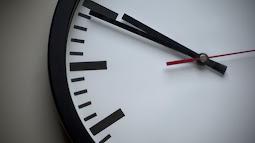 Xóa tên tác giả và thời gian đăng bài cho blogspot không bị lỗi dữ liệu có cấu trúc