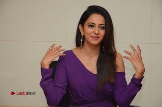 Actress Rakul Preet Singh Latest Stills in Beautiful Long Dress  0187.JPG
