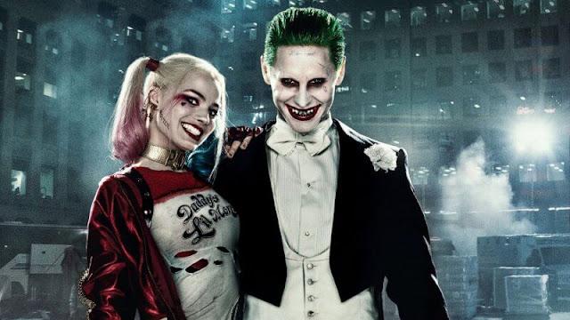 Joker Filmi Konusu, Oyuncuları: 2019 Joaquin Phoenix Filmi - Kurgu Gücü