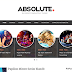How To Setup Absolute Blogger Template