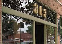 Bistro 303 Kansas City, MO
