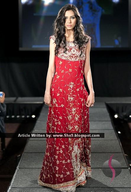 26472d86206ee Best Dressing to Look Slim