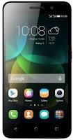 Harga baru Huawei Honor 4C, Harga bekas Huawei Honor 4C