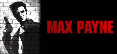 Max Payne game android high compress