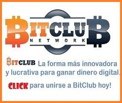 BitClub Network, La máquina de hacer dinero