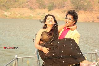 Ashwini Arjun Mahi Starring Nuvvu Nenu Osey Orey Movie Stills  0016.jpg