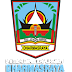 Dinkes Dharmasraya Sebutkan Imunisasi Campak Dan Runbela Dilaksanakan Agus- September 2018