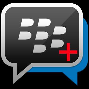 [Update] Kumpulan Tutorial (Guide) Mod BBM Pada Android