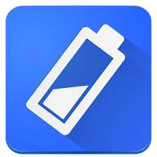 Cara Paling Mudah Menghemat Battery Android