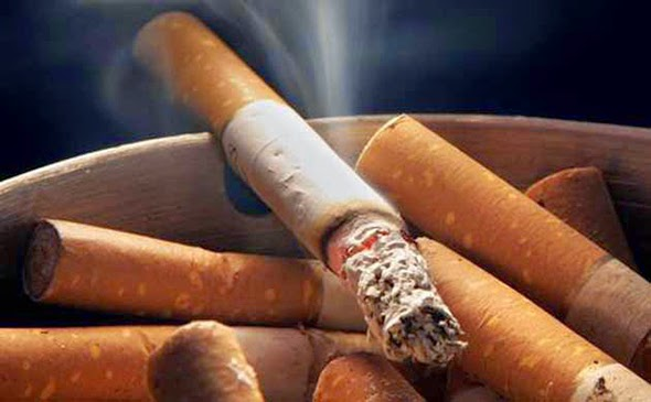 salud-nicotina