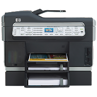 HP Officejet Pro L7780 Driver Windows, Mac, Linux