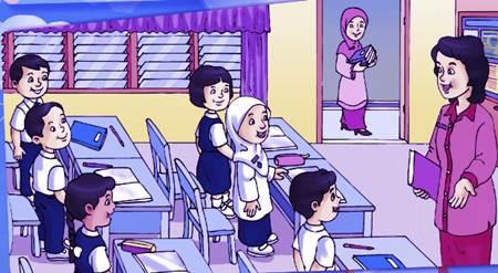 http://www.admpembelajaran.com/2019/05/kriteria-kenaikan-kelas-dan-kelulusan-smp-2018_10.html