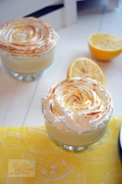copas-limon-cup-lemon2