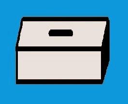 طريقة عمل الحصالات-مشروع تصنيع الحصالات